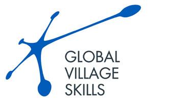 Global Village Skills