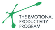 The Emotional Productivity Program