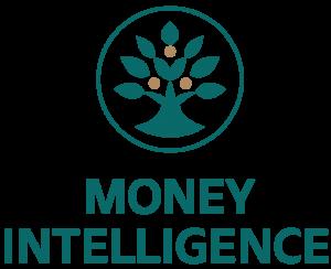 MoneyIntelligence